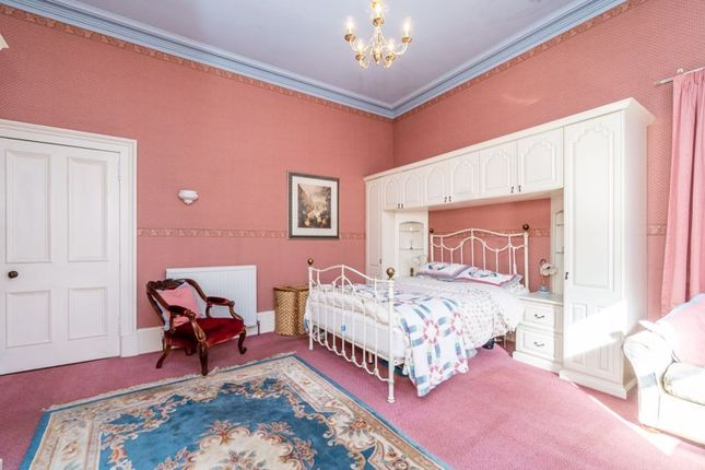 Photo 38 of Broomhill House, 1 Bank Avenue, Cumnock KA18