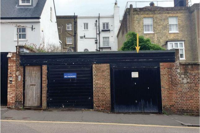 Parking/garage for sale in Sussex Square, Brighton