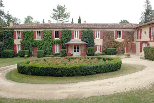 Thumbnail Property for sale in Auch, Gers (Auch/Condom), France