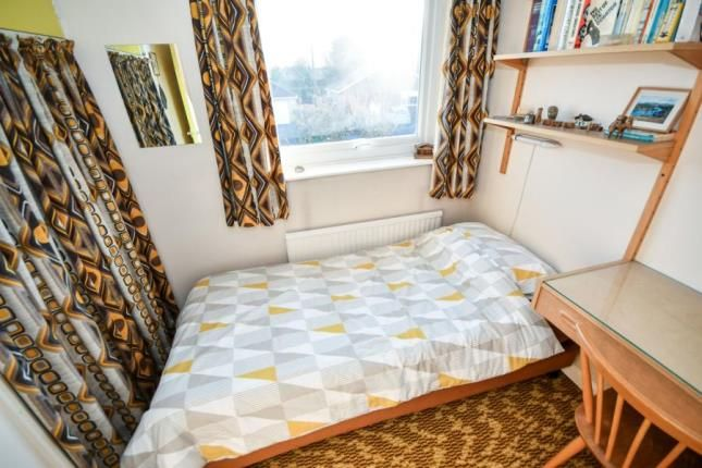 Bedroom 2 of Church Street, Scothern, Lincoln LN2