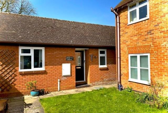 3 bed detached bungalow for sale in The Grove, Aylesbury HP18