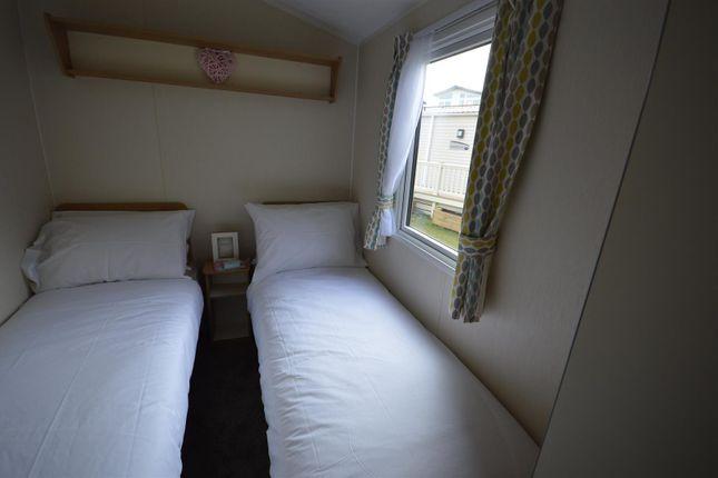 Bedroom 2 of Tree Tops, Week Lane, Dawlish EX8
