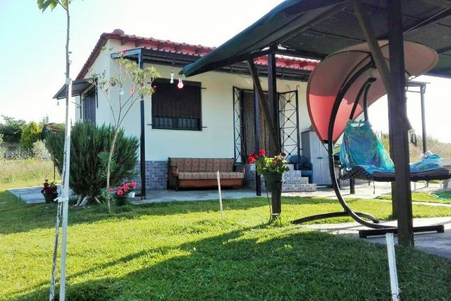 Thumbnail Detached house for sale in Sani, Chalkidiki, Gr