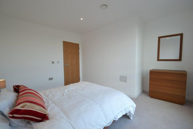 2nd Bedroom 3 of Holland Park Avenue, London W11