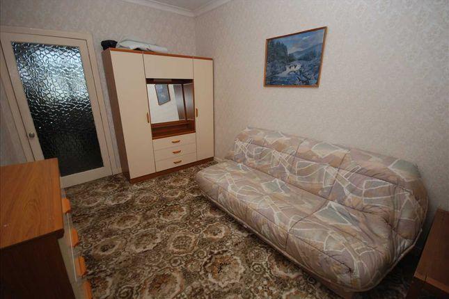 Bedroom 2 of Glencairn Street, Stevenston KA20
