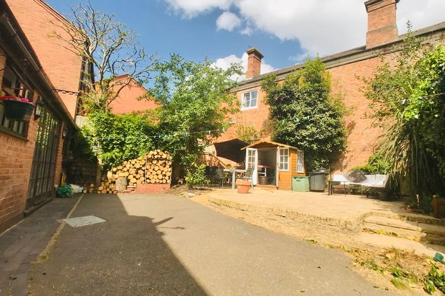 Photo 22 of Enderby Road, Blaby, Leicestershire LE8
