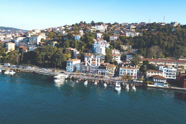 Thumbnail Town house for sale in Beykoz, Istanbul, Marmara, Turkey