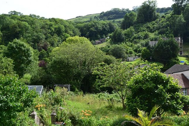Auction Property For Sale Combe Martin
