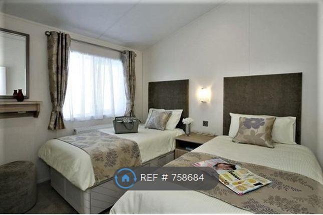 Bedroom of Rye Harbour Road, Rye Harbour, Rye TN31