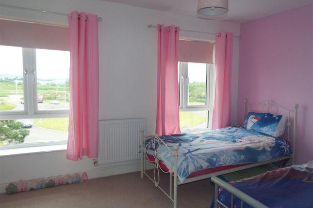 9 Bed 3 of Penrhyn Gwyn, Llanelli SA15