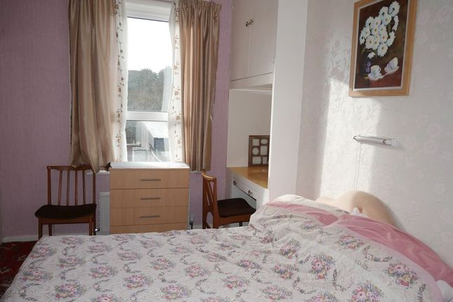 Photo 6 of Appleby Street, South Church, Bishop Auckland DL14