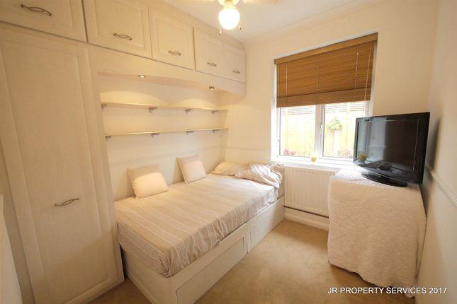 Bedroom 3 of Southbrook Drive, Cheshunt, Waltham Cross EN8