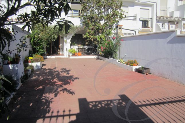 3 bed town house for sale in Velez Malaga, Axarquia, Andalusia, Spain