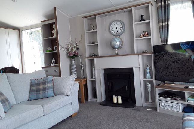 Photo 2 of Paythorne, Clitheroe BB7