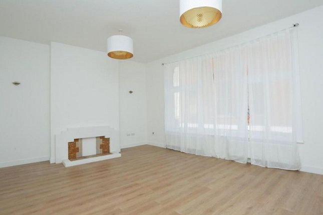 Thumbnail Duplex to rent in Fortuna Court, High Street, Ramsgate
