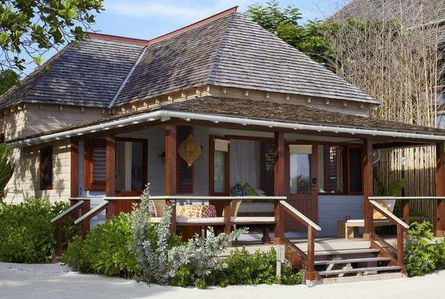 Thumbnail Villa for sale in Oracabessa, Saint Mary, Jamaica
