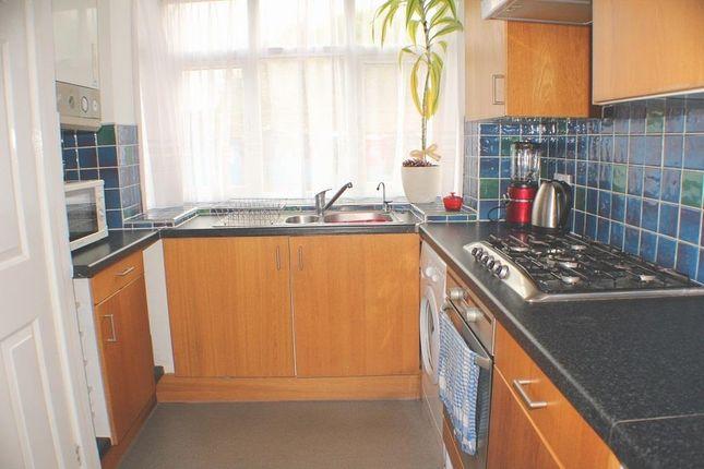 Kitchen of Newtown Road, Denham, Uxbridge UB9
