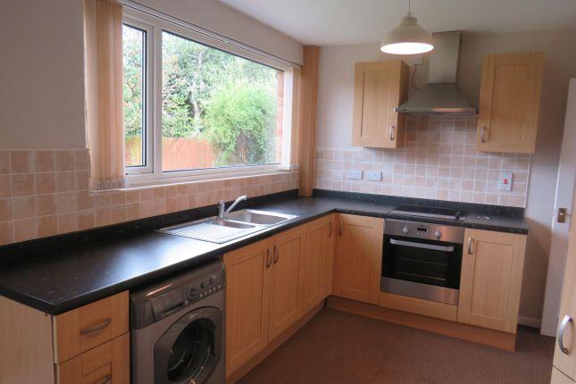 Kitchen of Sadberge Grove, Stockton-On-Tees TS19