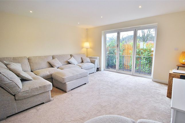 Picture No. 20 of Hurston Close, Findon Valley, Worthing, West Sussex BN14