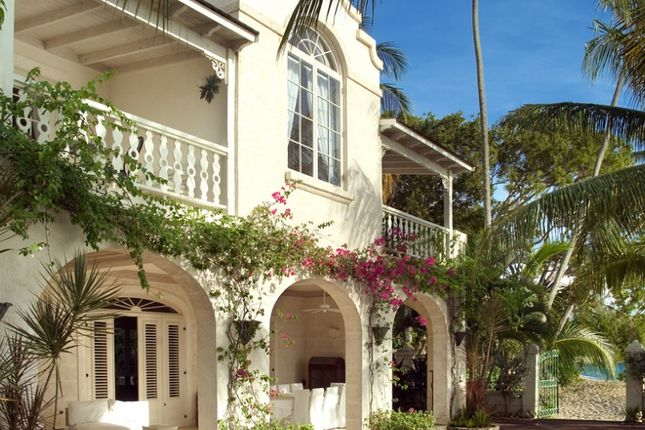 Thumbnail Property for sale in Reeds Bay, St James, Barbados