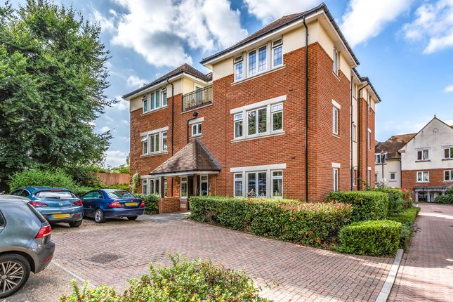 Hill View Dorking Rh4 2 Bedroom Flat For Sale 52268255