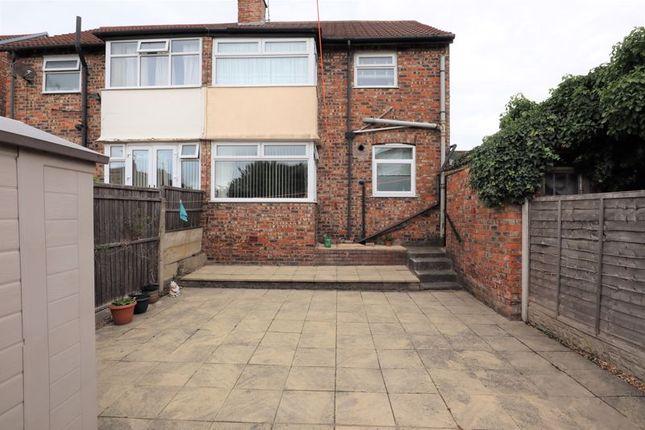 Photo 13 of Wilsons Lane, Litherland, Liverpool L21