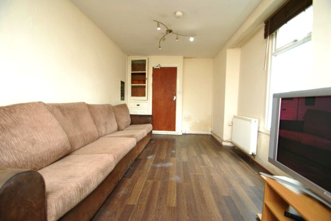 Thumbnail Terraced house to rent in Diana Street, Cardiff