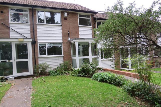 Thumbnail Property to rent in Winds Point, Hagley, Stourbridge