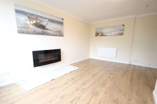 Thumbnail Flat to rent in Westacre Close, Westbury On Trym, Bristol