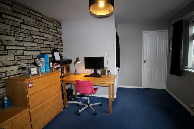 Photo 10 of Langdon Close, Long Eaton NG10