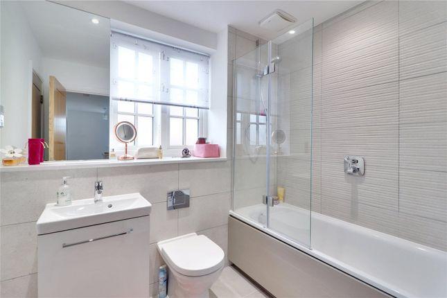 Bathroom of Fuggle Drive, Tenterden, Kent TN30