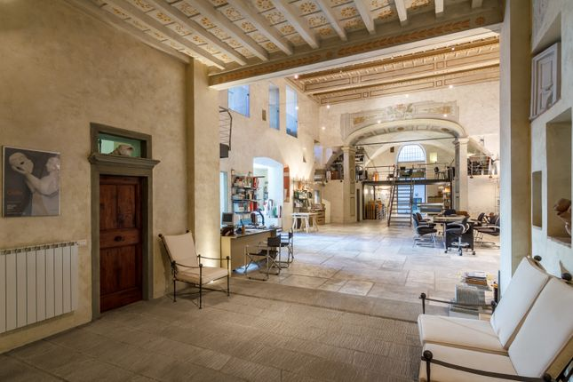 Apartments For Sale In Florence City Florence Tuscany Italy