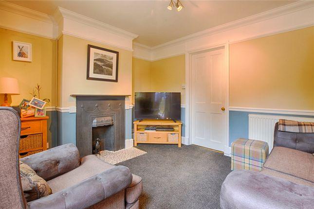 Lounge of Butlers Hall Lane, Thorley, Bishop's Stortford CM23