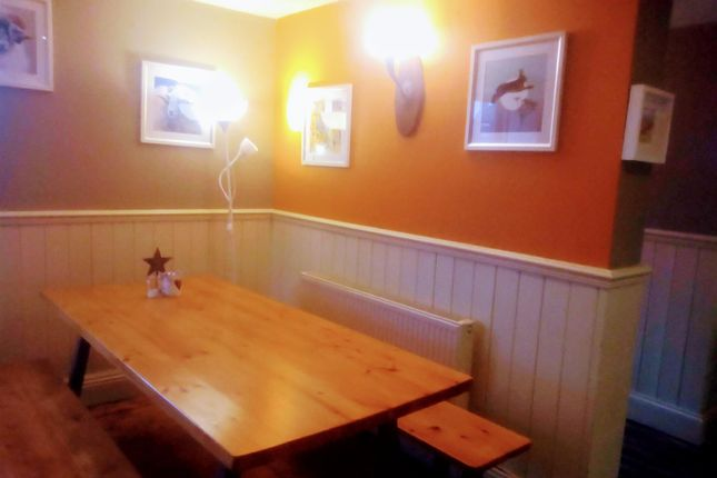 Photo 1 of Cafe & Sandwich Bars YO51, Boroughbridge, North Yorkshire