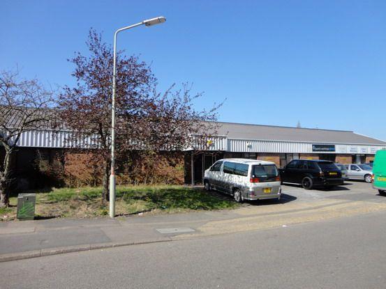 Thumbnail Light industrial for sale in Swallowfields, Welwyn Garden City