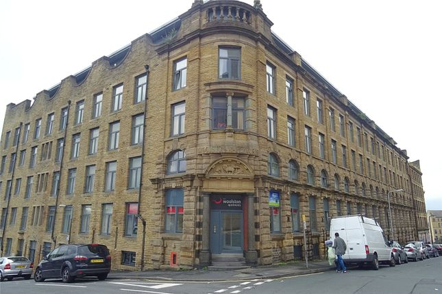 Picture No. 07 of Woolston Warehouse, Grattan Road, Bradford, West Yorkshire BD1