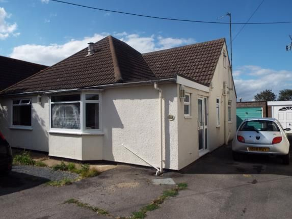 Thumbnail Flat for sale in Thorpe Road, Kirby Cross, Frinton-On-Sea