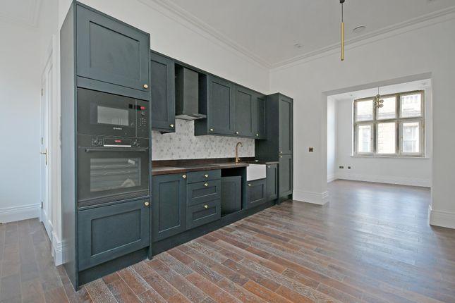3 bed flat for sale in 30 Castle Street, Sheffield S1