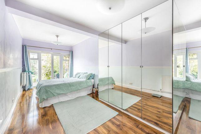 Bedroom of Rannock Avenue, Kingsbury, London NW9