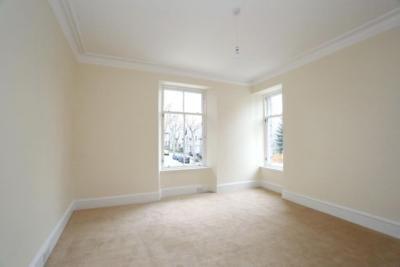 Bedroom_2 of Polmuir Road, Aberdeen AB11
