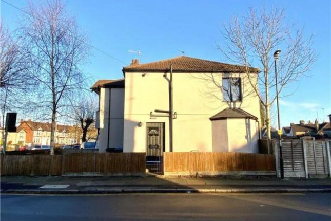 Thumbnail Semi-detached house for sale in Binley Road, Binley, Coventry