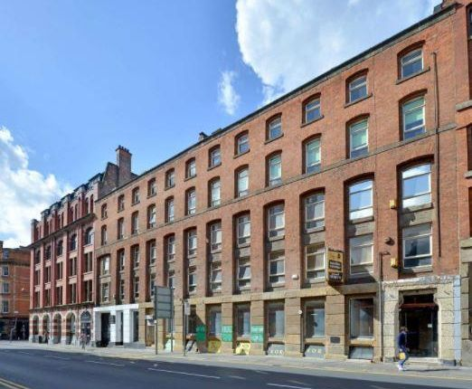 Thumbnail Office to let in Nq Studios, Manchester, North West