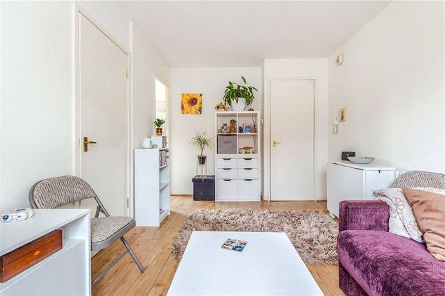 Lounge of Swann Way, Broadbridge Heath, Horsham RH12