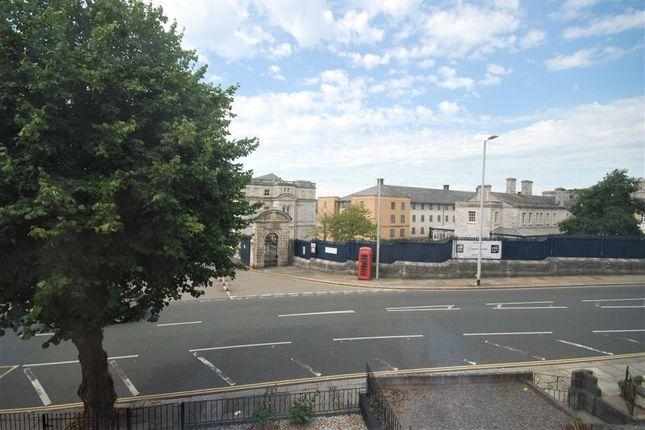 Photo 25 of Saltash Road, Keyham, Plymouth PL2