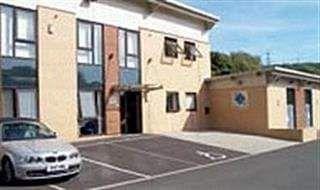 Thumbnail Office to let in Wortley Road, Deepcar, Sheffield
