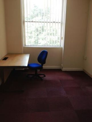 Photo 2 of Self Contained Offices, Colne Valley Business Park, Manchester Road, Linthwaite HD7