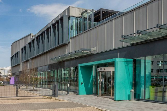 Thumbnail Office to let in Winterstoke Road, Bristol
