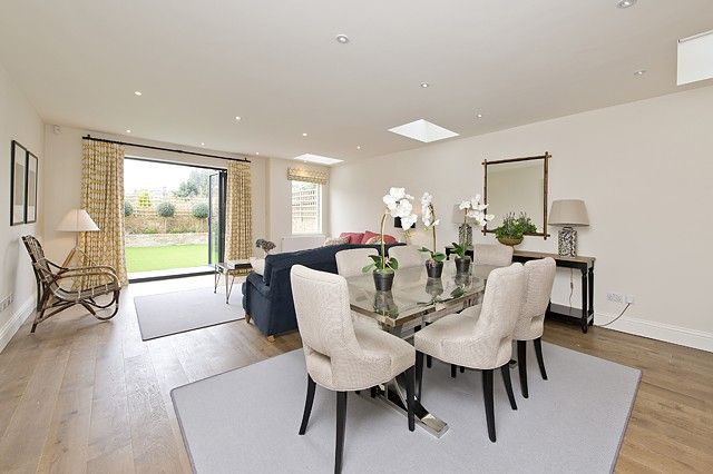 Property to rent in Wallingford Avenue, London