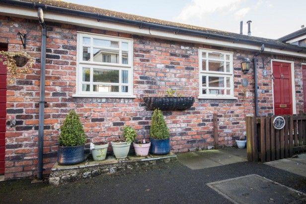 Thumbnail Bungalow to rent in Rob Lane, Newton-Le-Willows