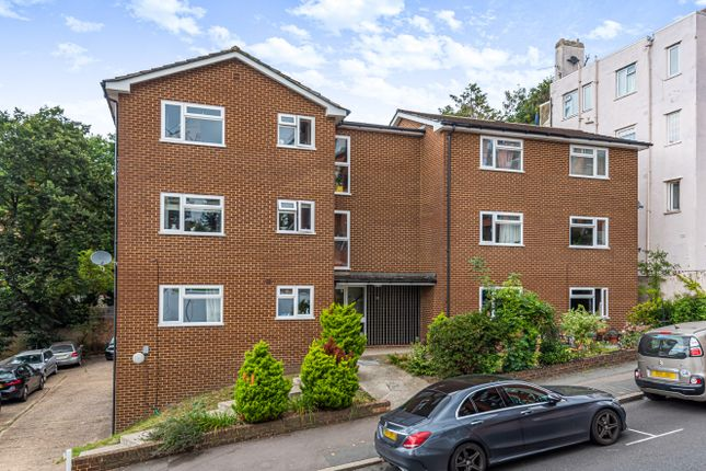 1 bed flat for sale in Ringers Road, Bromley BR1
